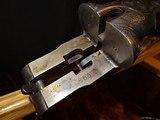 Baker Gun & Forging Co. Paragon Grade 12 Gauge - 14 of 15
