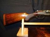 Baker Gun & Forging Co. Paragon Grade 12 Gauge - 3 of 15