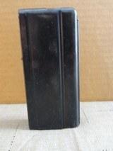 M1 CARBINE 15 ROUND MAGAZINE - 1 of 5