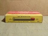 Winchester 405 Ammo for Winchester Model 95 Rifle - 2 of 10