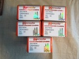 HORNADY CARTRIDGE CASES .223 REM NEW UNPRIMED BRASS - 5 BOXES - 3 of 5