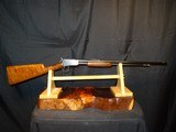 WINCHESTER MODEL 62 FIRST YEAR PRODUCTION 1932