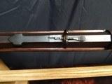 WINCHESTER MODEL 1892RIFLE OCT BARREL 32-20 CALIBER - 14 of 17