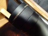 REMINGTON MODEL 700BDL 7MM REM MAG - 12 of 15
