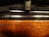 REMINGTON MODEL 700BDL 7MM REM MAG - 8 of 15
