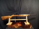 Plainfield M1 Carbine