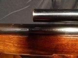 Savage Model 19 N.R.A.22 Long Rifle - 5 of 8