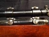 Savage Model 19 N.R.A.22 Long Rifle - 6 of 8