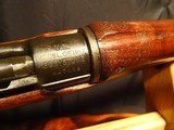 Eddystone Model 1917 30-06 - 2 of 8