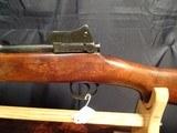 Eddystone Model 1917 30-06 - 5 of 8