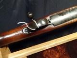 Eddystone Model 1917 30-06 - 4 of 8