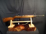 WINCHESTER M1 CARBINE LATE ISSUE