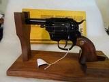 HIGH STANDARD HOMBRE 22 LONG RIFLE 9 SHOT
