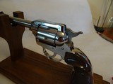 ROHM MODEL 36 MADE IN GERMANY - 4 of 9