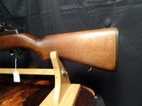 SPRINGFIELD M1 GARAND CONVERTED TO TANKER MODEL - 6 of 9