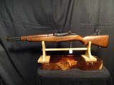 SPRINGFIELD M1 GARAND CONVERTED TO TANKER MODEL - 8 of 9