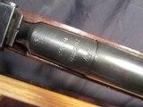 Mosin-Nagant Rifle Dates 1943 - 12 of 14