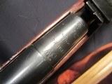 Mosin-Nagant Rifle Dates 1943 - 2 of 14