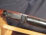 Mosin-Nagant Rifle Dates 1943 - 11 of 14