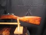 Mosin-Nagant Rifle Dates 1943 - 7 of 14