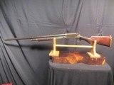Marlin Model 40 12ga pump serial number 5244 - 9 of 9