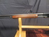 WINCHESTER MODEL 61 PRE WAR MFG DATE 1940 CAL 22 L.R. - 9 of 11