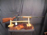 WINCHESTER MODEL 61 PRE WAR MFG DATE 1940 CAL 22 L.R. - 1 of 11