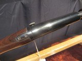 WINCHESTER MODEL 61 PRE WAR MFG DATE 1940 CAL 22 L.R. - 4 of 11