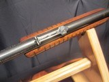 WINCHESTER MODEL 61 PRE WAR MFG DATE 1940 CAL 22 L.R. - 6 of 11