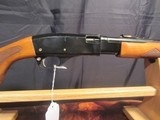 REMINGTON MODEL 572 LT WT