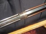 WINCHESTER MODEL 189430WCF MFG DATE 1911 - 5 of 22