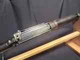 WINCHESTER MODEL 1895 T/D CALIBER 35WCF - 3 of 11