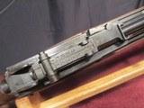 FN MODEL 49 EGYPIAN 8MM MAUSER - 4 of 12