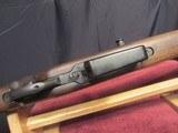 FN MODEL 49 EGYPIAN 8MM MAUSER - 5 of 12
