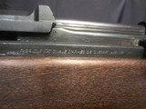 FN MODEL 49 EGYPIAN 8MM MAUSER - 12 of 12