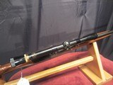 MARLIN MODEL 56 LEVER ACTION 22 L.R. - 2 of 4