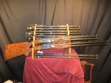 REMINGTON MODEL 3200 ONE OF A THOUSAND SKEET & TRAP GUNS MADE