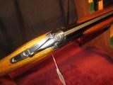 BROWNING SUPERPOSED 410 GA SKEET - 3 of 8