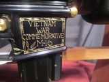AR15 COMMEMORATIVE VIETNAM WAR 1959 TO 1975 - 5 of 9