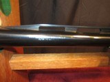 BROWNING 500A 12GA BARREL ONLY - 2 of 6