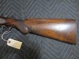 JANSSEN HAMMER SHOTGUN 12GA - 2 of 9