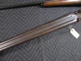 JANSSEN HAMMER SHOTGUN 12GA - 9 of 9