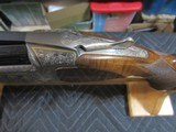 BT-99 SINGLE TRAPSHOTGUN GOLD CLAY - 3 of 12