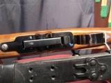 SAVAGE MODEL 340C CALIBER 222 REM W/SCOPE - 8 of 8