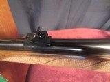 CZ 550 FS 308 WIN CALIBER W/BOXNEW - 8 of 11