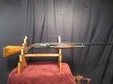 WINCHESTER MODEL 12 TRAP GUN 12GA