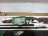 REMINGTON MODEL 870 20GA TWO BARREL SET NEW IN BOX