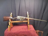 REMINGTON MODEL 8C HIGH GRADE 30 REMINGTON CALIBER