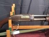 WINCHESTER MODEL 12 12GA COMPOSITE TRENCH GUN - 2 of 18