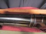 WINCHESTER MODEL 12 12GA COMPOSITE TRENCH GUN - 13 of 18